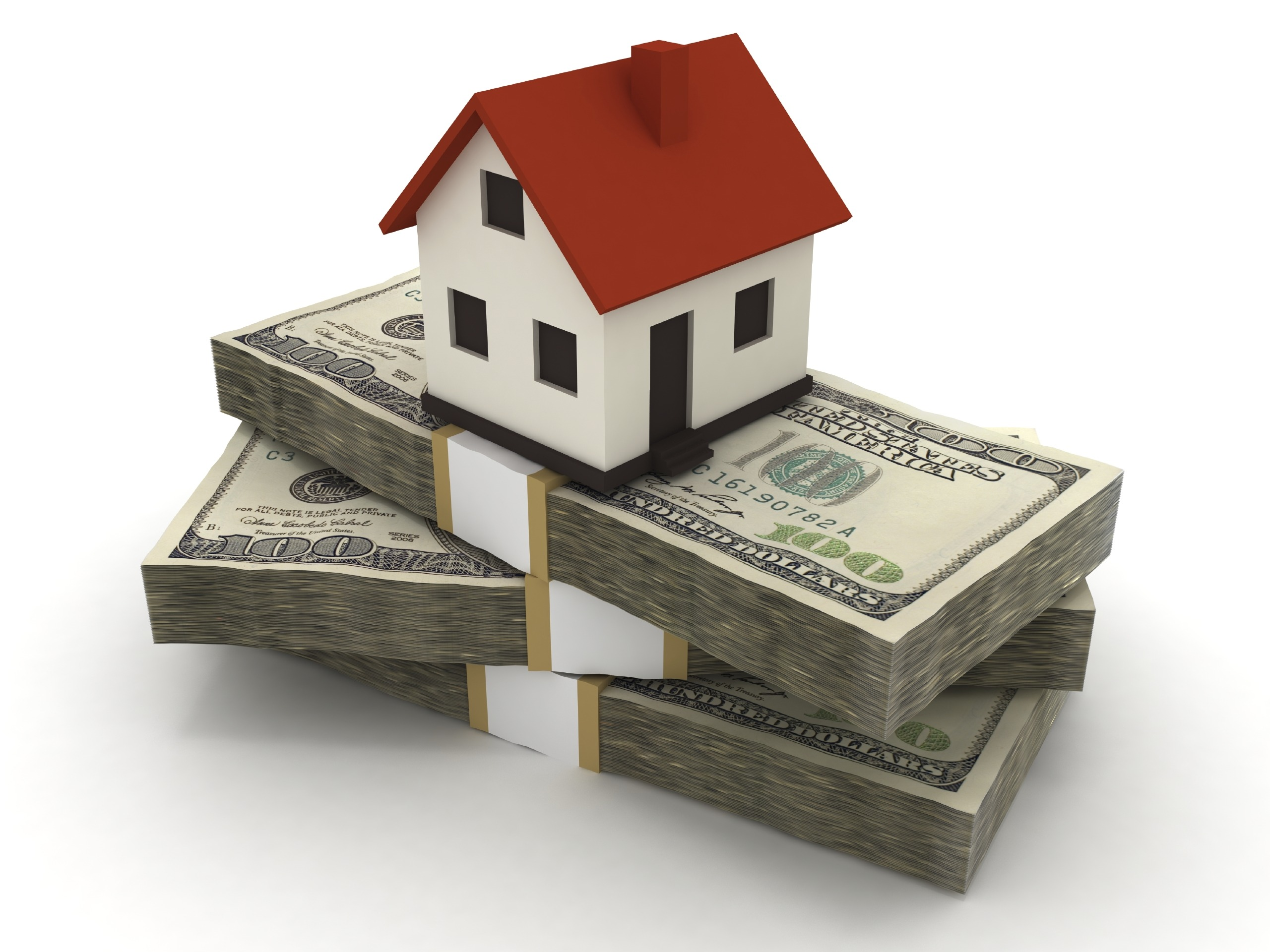 Top Reasons To Refinance Your Home Mortgage Loan