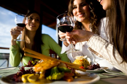 13 Tips for Saving Money When Dining Out - Quicken Loans Zing Blog