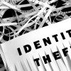 Shred It to Protect It: Preventing Identity Theft - Quicken Loans Zing Blog