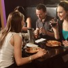 Bill Splitting Tips for Dining Out - Quicken Loans Zing Blog