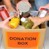 Help Those in Need This Thanksgiving by Donating Food or Time! - Quicken Loans Zing Blog