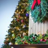 13 Holiday Decorating Tips to Make Your Home Sparkle - Quicken Loans Zing Blog