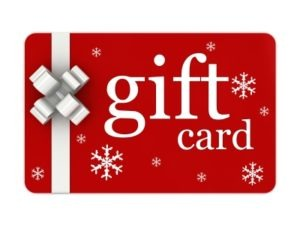 Gift Cards: Sell, Swap or Invest Them - Quicken Loans Zing Blog