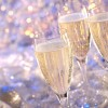 New Year's Eve Safety Tips for a Happy 2012 - Quicken Loans Zing Blog