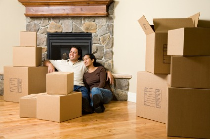 Moving Made Easy - Quicken Loans Zing Blog