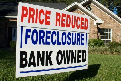 The Process and Risks of Buying a Foreclosed Home as a Transferee - Quicken Loans Zing Blog