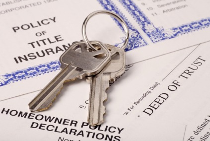 Notaries and the Role They Play In the Closing of Your Home Loan - Quicken Loans Zing Blog