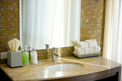 DIY Bathroom Updates for Any Skill Level - Quicken Loans Zing Blog