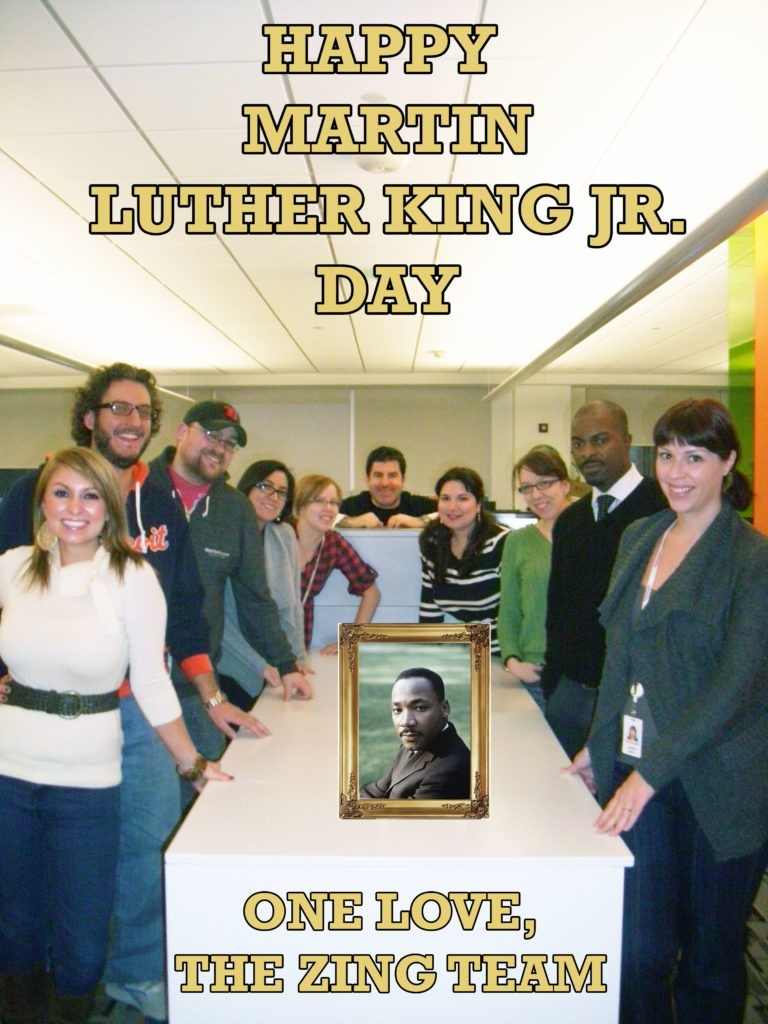 mlkjrday 768x1024 Happy Martin Luther King Day