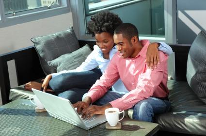 8 Top Websites for Home Buyers - Quicken Loans Zing Blog