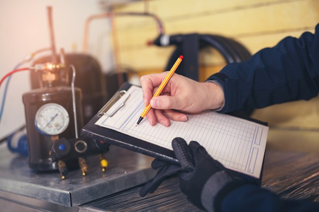 Home Inspection Checklist | Zing Blog By Quicken Loans