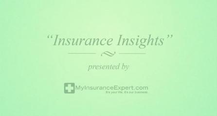 Insurance Insights - Quicken Loans Zing Blog