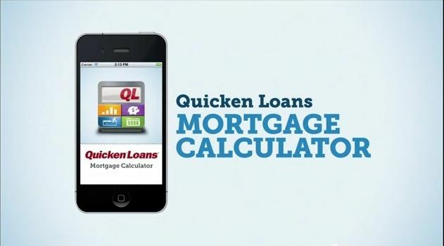 Quicken loans torrance
