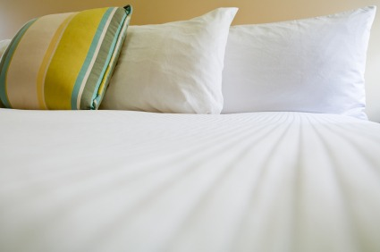 Revamp Your Bedroom with Quality Comfy New Bedding - Quicken Loans Zing Blog