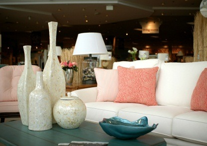 Top 10 Places For Affordable Home Decor Quicken Loans Zing Blog