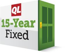 15-year fixed - Quicken Loans Zing Blog