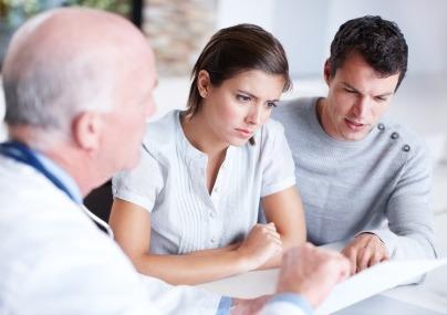 Quicken Loans Zing Blog - Learning Center - Illness