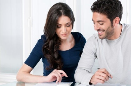 Choosing the Right Mortgage For Your Home - Quicken Loans Zing Blog