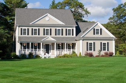 Quicken Loans Zing Blog - Learning Center - Mortgage Options