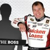 You're the BOSS Sweepstakes - Quicken Loans Zing Blog