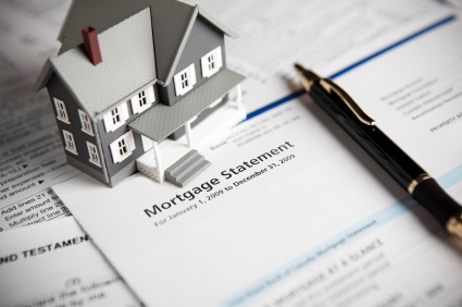 Adjustable Rate Mortgages - Quicken Loans Zing Blog