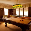 5 Tips for an Amazing Game Room - Quicken Loans Zing Blog