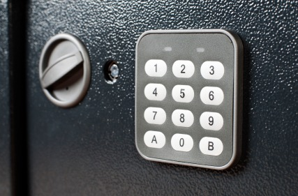Items to Store in a Personal Safe - Quicken Loans Zing Blog