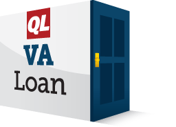 Refinancing With VA Loans - Quicken Loans Zing Blog