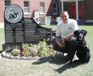 405390 209676442462825 209670859130050 422869 881292298 n 300x246 Stiggys Dogs   Mans Best Friend Helping Americas Heroes