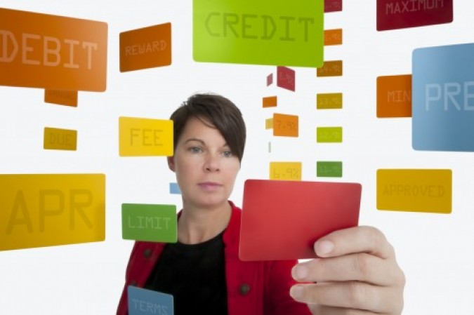 Is a Cash Back Credit Card Right For You? - Quicken Loans Zing Blog