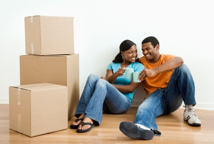 Free Apps for Moving - Quicken Loans Zing Blog