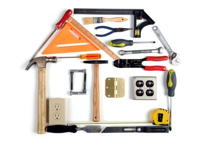 5 Don Ts Of Diy Home Improvements Zing Blog By Quicken Loans