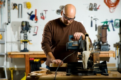 5 Must-Have Power Tools for Your Garage - Quicken Loans Zing Blog