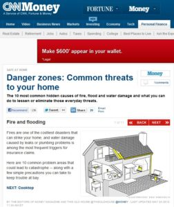 Most Common Home Dangers 252x300 10 Most Common Threats to Your Home