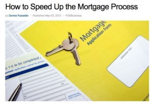 Screen shot 2012 05 02 at 4.24.37 PM 300x207 4 Tips to Speed Up Your Mortgage Process