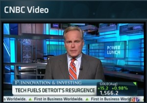 cnbc detroit 300x211 CNBC: Technology Fuels Detroits Resurgence