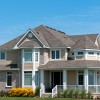 Exterior Siding Options For Your Home - Quicken Loans Zing Blog