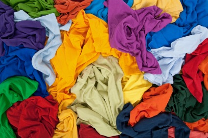 messyclothingpile Save Money by Maximizing Clothing Wear