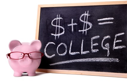 Money Saving Tips To Breeze Your Way Through College