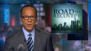 Detroit Road to Recovery 300x171 Detroits Road to Recovery   NBC Nightly News Video