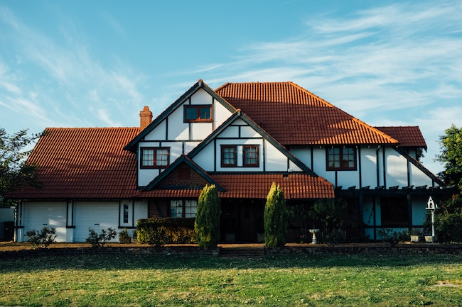 questions to ask when shopping for home insurance zing blog by