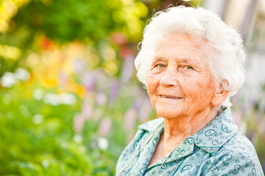 Home Safety Tips for Senior Citizens - Quicken Loans Zing Blog