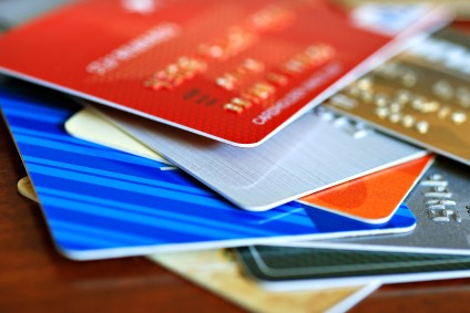 iStock Credit Cards XSmall Credit Card Debt & The Middle Class In 2012