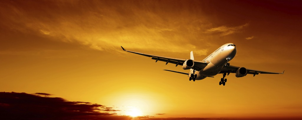 Flying Standby: Can It Save You Money? - Quicken Loans Zing Blog