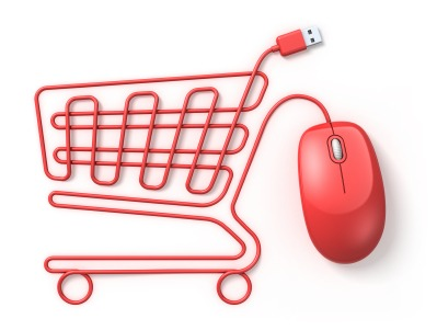 Red Mouse Shopping Cart eCommerce2 Congress and States Band Together for New e Sales Tax