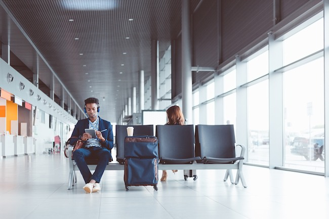 Is Flying Standby Still a Thing? – Quicken Loans Zing Blog