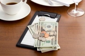 iStock 000018298576XSmall 300x199 How Much Do You Spend Eating Out?