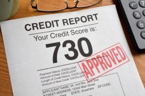 Why are Credit Reports and Credit Scores Important?