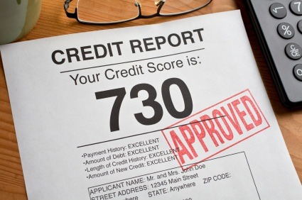 Mortgage Missteps: Not Checking Your Credit Score - Quicken Loans Zing Blog