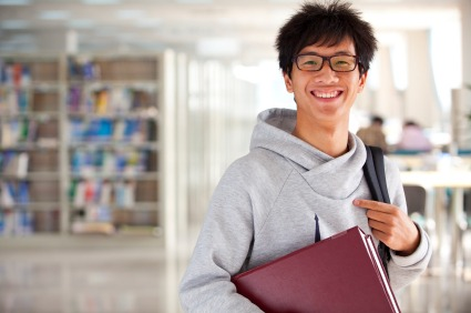 Tips to Save Money While You're a College Student - Quicken Loans Zing Blog